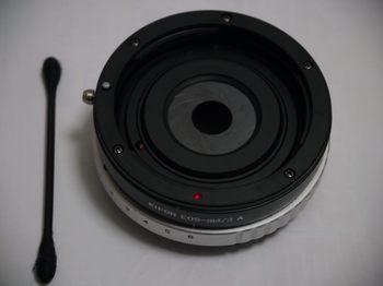 P1010030_R.JPG