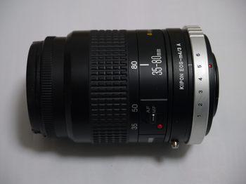 P1010032_R.JPG