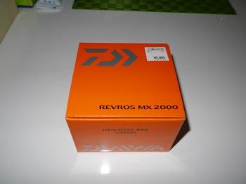 P1050090_R.JPG